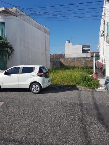Lote no Condomínio Jardim Ananim - Foto 4