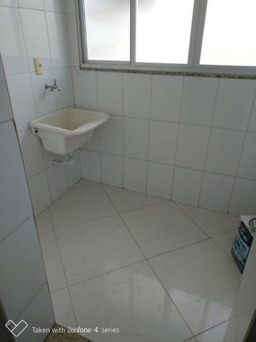 Apartamento em Ipatinga, 2 quartos/suite, Sacada, 85 m², Valor 220 mil - Foto 4