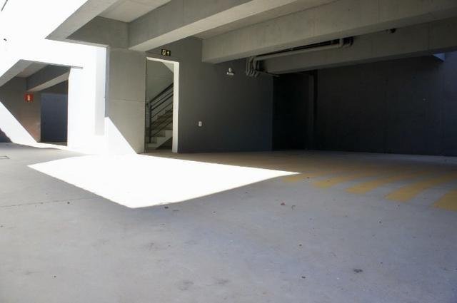 Apartamento 2 quartos com área privativa, Vale do Jatobá, Região Barreiro, Belo Horizonte - Foto 7