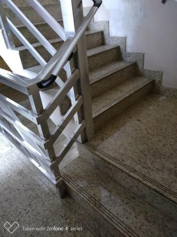 Apartamento em Ipatinga, 2 quartos/suite, Sacada, 85 m², Valor 220 mil - Foto 13