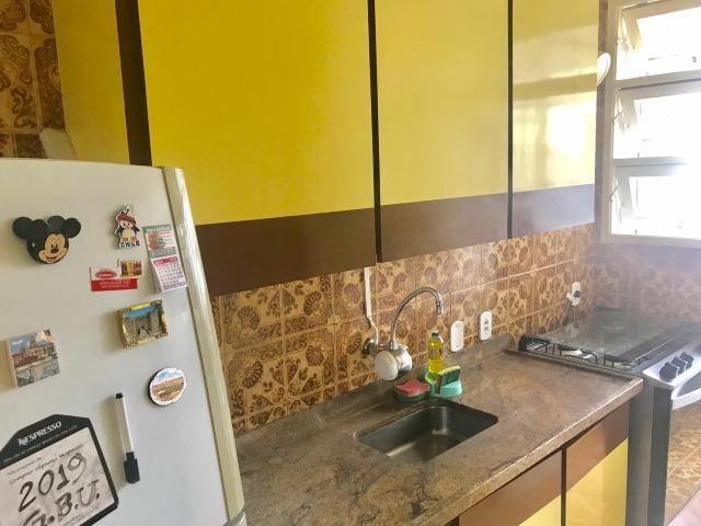 Lindo apartamento de 3 quartos na Av. Roberto Silveira - Foto 12