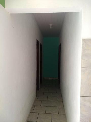 Alugo casa ampla no turu por r$ 1900 reais - Foto 12