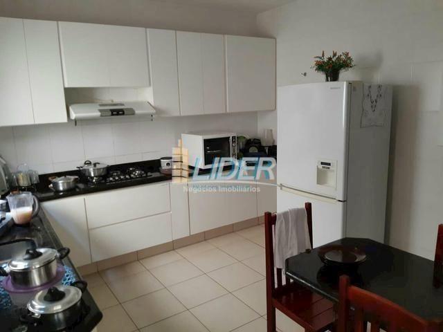 Casa à venda com 3 dormitórios em Jardim holanda, Uberlândia cod:23822 - Foto 3