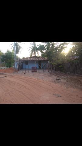 Terreno em Barra Grande com casa - Foto 2
