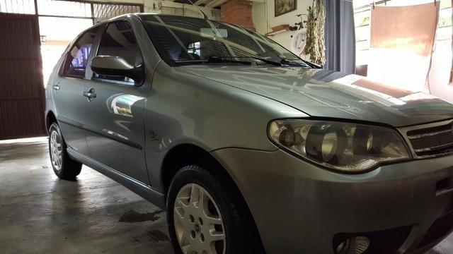 Vendo Fiat Pálio ano 2006 - 2007 série 30 anos - Foto 2