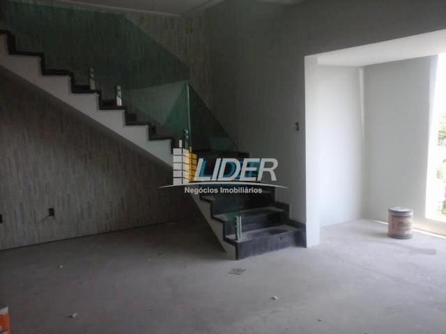 Apartamento à venda com 3 dormitórios em Saraiva, Uberlândia cod:16743 - Foto 6