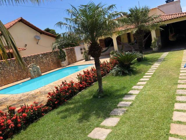 Casa para Temporada em Saquarema - Foto 9