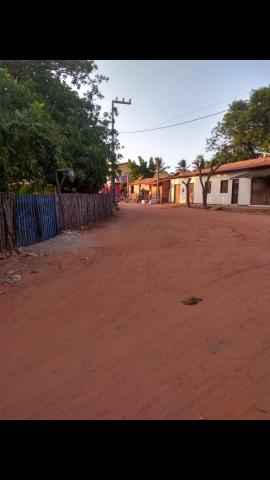 Terreno em Barra Grande com casa - Foto 4