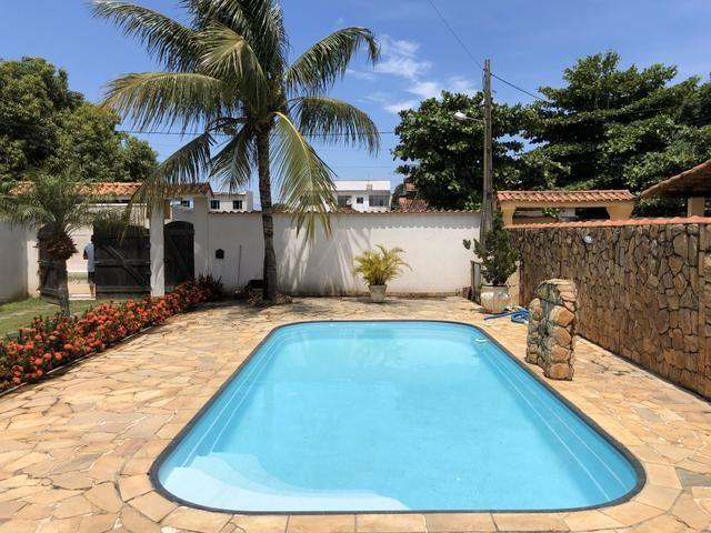 Casa para Temporada em Saquarema - Foto 3