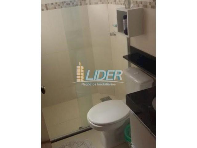 Apartamento à venda com 3 dormitórios em Lagoinha, Uberlândia cod:17876 - Foto 15
