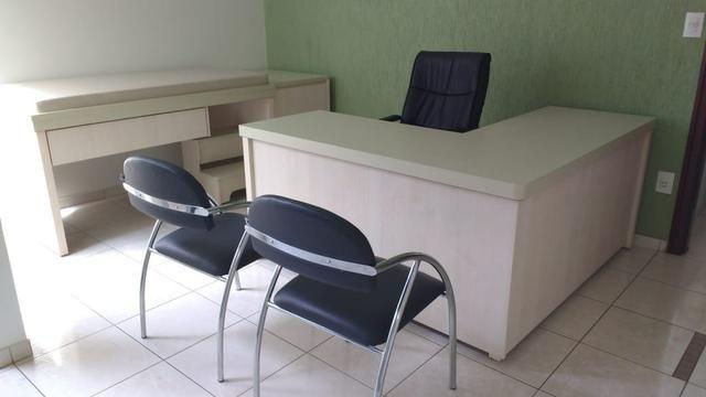 Consultório completo de pediatria !!! - Foto 5