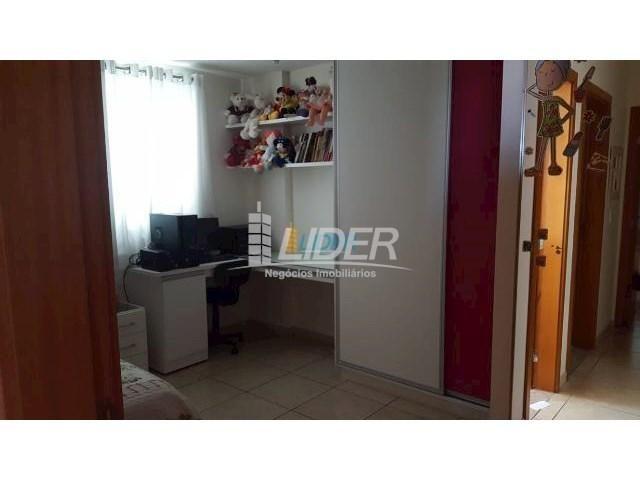Apartamento à venda com 3 dormitórios em Brasil, Uberlândia cod:21627 - Foto 8