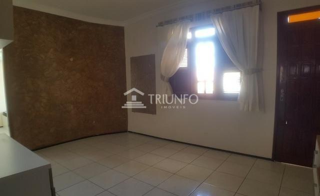 (RG) TR53338 - Vendo Casa 470 m² com 07 Suítes no Luciano Cavalcante - Foto 4