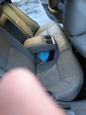 Corolla xei aut. legalizado - Foto 11