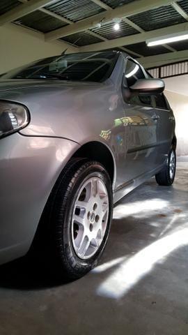 Vendo Fiat Pálio ano 2006 - 2007 série 30 anos