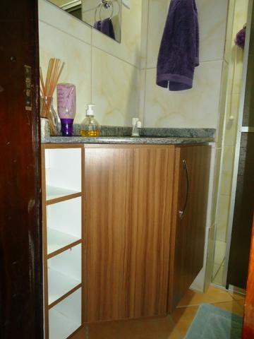 Apartamento para Venda, São Bento do Sul / SC, bairro Rio Negro - Foto 12