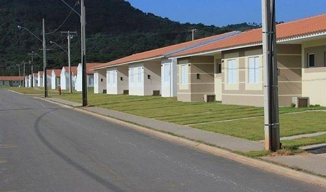 Casas em Condomínio fechado a apenas 05min do Centro de Maracanaú - Foto 14