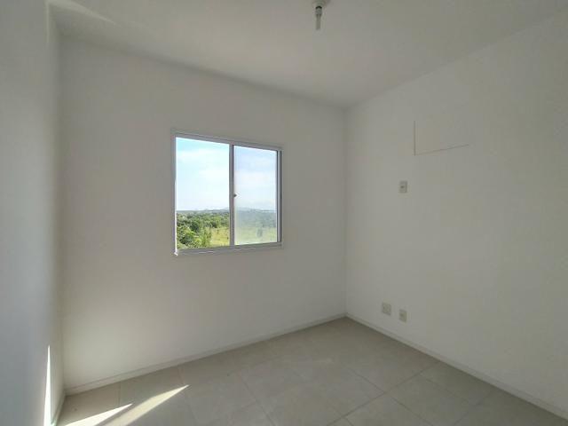 Apartamento 2 Quartos com Suíte Villaggio Manguinhos em Morada de Laranjeiras Serra ES - Foto 6