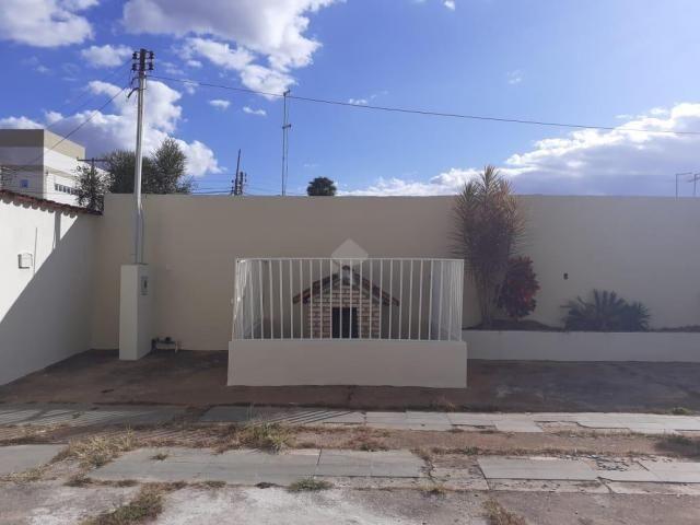Casa de condomínio à venda com 3 dormitórios cod:BR3AP10817 - Foto 8