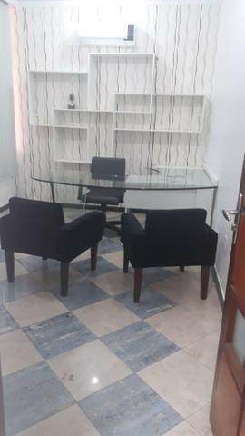 Aluguel de Salas - Foto 3