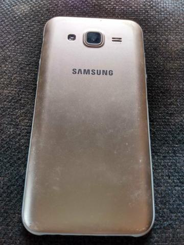 Samsung em ótimo estado - Foto 2