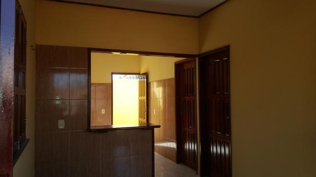 Próximo a Fit Unama Residencial Topázio - Foto 5