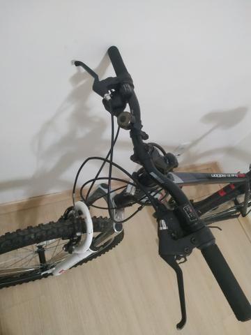 Bicicleta GONEW - Foto 6