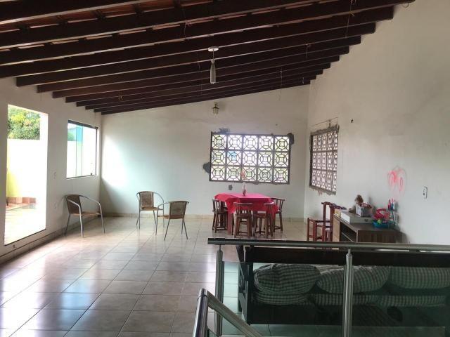 Casa de condomínio à venda com 4 dormitórios cod:BR4CS10050 - Foto 7