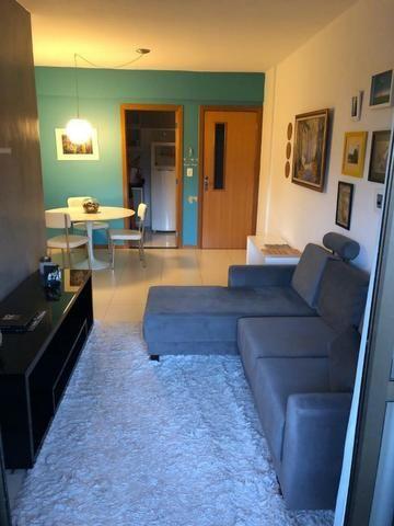 Apartamento Jardim Aeroporto 3/4, Lauro de Freitas - Foto 14
