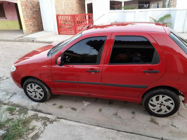 Fiat palio fire 2014 - Foto 5