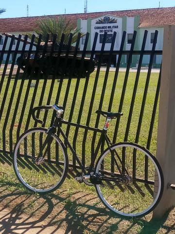 Bike Fixa -Fixed Gear-900,00 - Foto 6