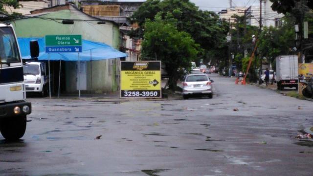 Oportunidade em Bonsucesso 2 quartos - Foto 6