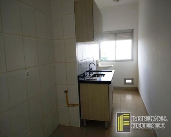 Apartamento no são judas tadeu - Foto 4