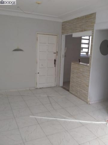 Apartamento, Rudge Ramos, São Bernardo do Campo-SP - Foto 3