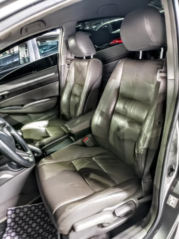 Honda Civic Entr$ 10.000 - Foto 5