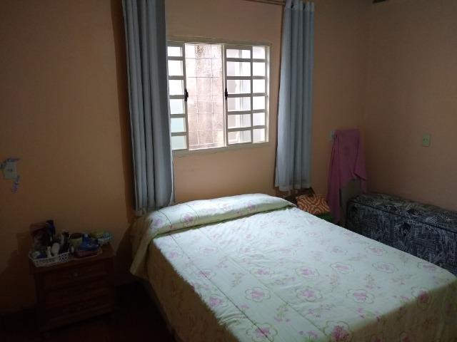 Vendo ótima casa de 3 quartos na QR 429 - Foto 6
