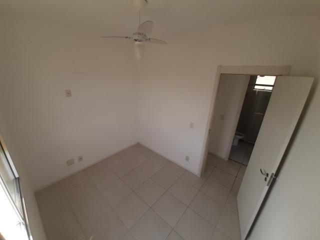 GLA - Apartamento 02 Suíte Sol da Manhã - Linda Vista - Morada de Laranjeiras -Top - Foto 13