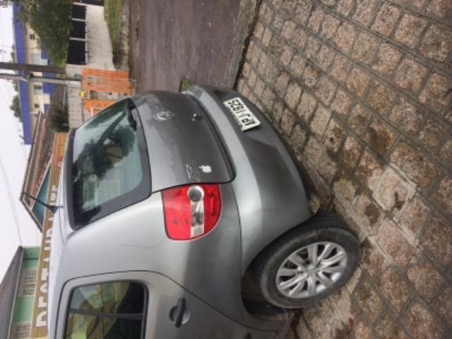 Fox Volkswagen - Foto 6