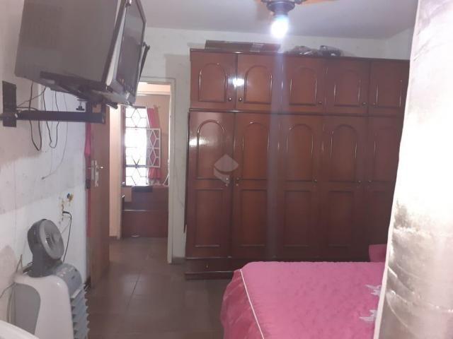 Casa de condomínio à venda com 3 dormitórios cod:BR3AP10817 - Foto 16