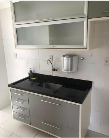 Apartamento Jardim Aeroporto 3/4, Lauro de Freitas - Foto 18