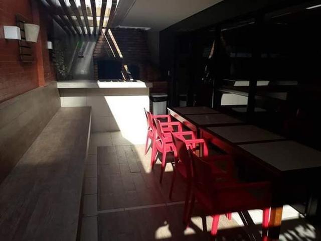 Excelente 2Qts com Varanda,Novo,Área de Lazer Completa, na Jatiúca - Foto 4