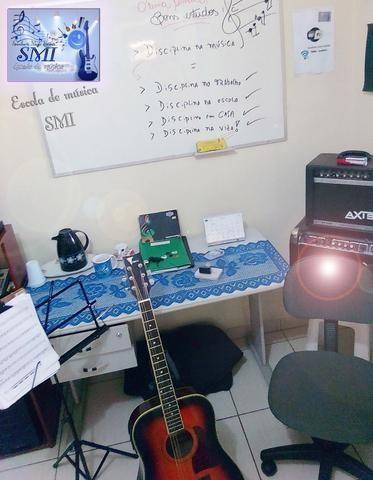 Aprenda Violão! - Foto 4