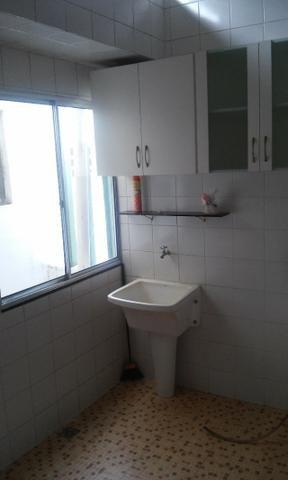 Imóvel com duas residências - Foto 13