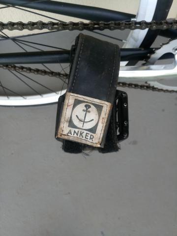 Bike Fixa -Fixed Gear-900,00 - Foto 4