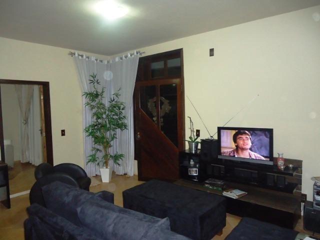 Apartamento para Venda, São Bento do Sul / SC, bairro Rio Negro - Foto 5