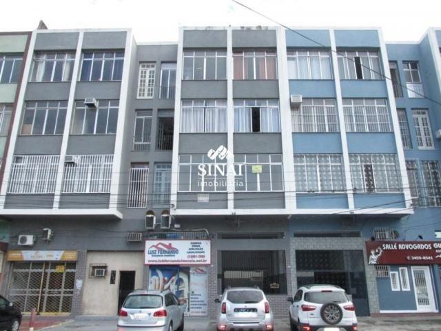 Apartamento - VILA DA PENHA - R$ 850,00