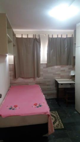 Lindo quartos na Asa Sul - Foto 6