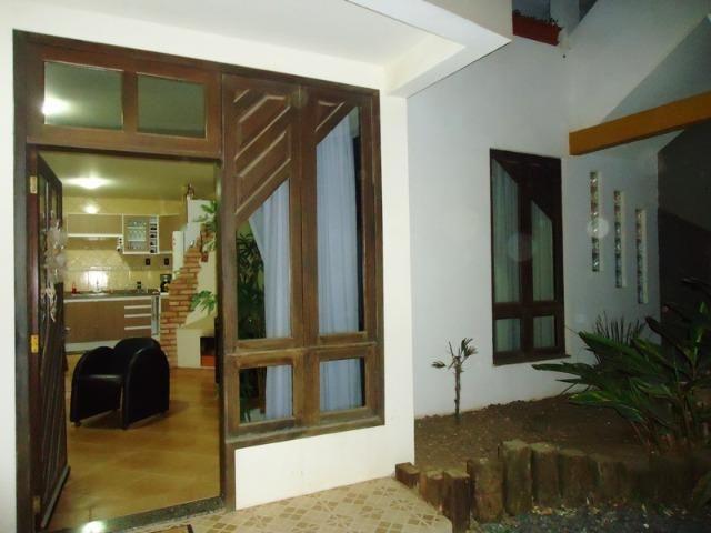 Apartamento para Venda, São Bento do Sul / SC, bairro Rio Negro - Foto 16