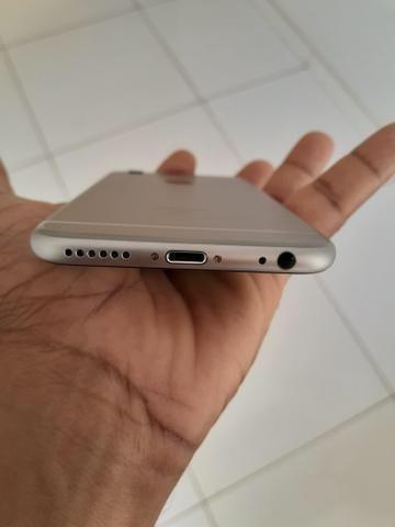 IPhone 6s 128gb ( pra vender hoje ) - Foto 3