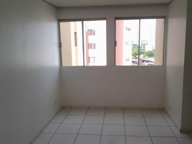 Apto com elevador 2 quartos terra nova 9921. ver número-9922. ver número - Foto 2